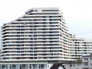 Bankia ofrecio hace tres anos rebajas en sus viviendas a los clientes que tuvieran o compraran acciones FUENTE pixabay.com