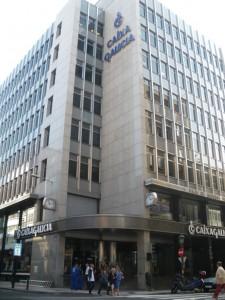 El FROB vigilara bien la ayudas que le otorgó a Abanca para cubrir lo costes de las demandas de preferentes de Novagalicia FUENTE commons.wikimedia.org