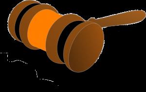 El Gobierno suprime las tasas judiciales para personas fisicas despues de la avalancha de demandas de preferentes que ha recibido FUENTE pixabay.com (1)