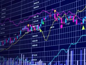 El valor de las acciones de Bankia sigue bajando y no es seguro FUENTE pixabay.com