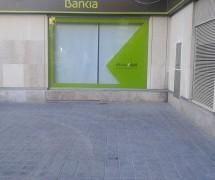 Valencia, una de las ciudades más castigadas por la venta de acciones Bankia