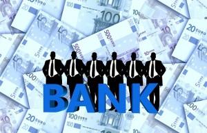 La credibilidad de nuestro mercado de valores se ha visto mermada con la actuacion de Bankia FUENTE pixabay.com