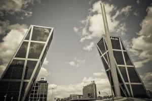 Bankia pagara dividendos sin haber devuelto aun todo el dinero a preferentistas y accionistas FUENTE fickr.com