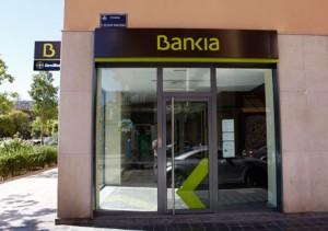 El arbitraje casi ha finalizado sin buenos resultados para los afectados por preferentes de bankia y catalunya Caixa FUENTE arriagaasociados.com