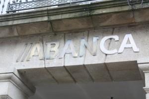 Las cajas de ahorros gallegas han sido sancionas con 2 millones de euros por no dar informacion a sus clientes FUENTE commons.wikimedia.org