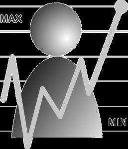 Los accionistas de Bankia tienen derecho a reclamar su dinero porque el folleto era falso FUENTE pixabay.com (1)
