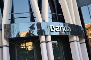 Si Bankia es rentable podra devolver todo lo que debe a preferentistas y accionistas FUENTE arriagaasociados.com