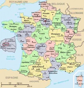 estafa-gowex-francia