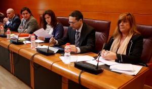 Accionistas de Bankia siguen los pasos de los preferentistas y acuden a la via judicial para recuperar su dinero FUENTE flickr.com