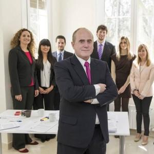 Arriaga Asociados es el primer despacho en Espana para dar solucion a los problemas bancarios FUENTE arriagaasociados.com
