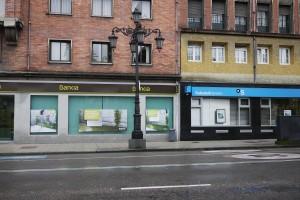 Bankia inscribio en la CNMV la oferta publica de suscripcion de acciones en junio de 2011 FUENTE flickr.com