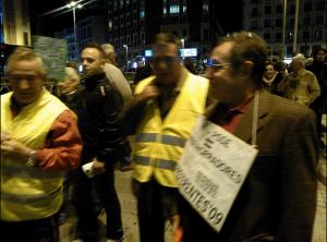 Catalunya Caixa no estudio las solicitudes de arbitraje superiores a 40.000 euros FOTO Flickr.com (1)