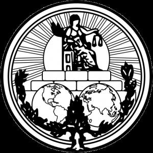 Cuando no hay acuerdo entre herederos hay que acudir a los tribunales FUENTE commons.wikimedia.org