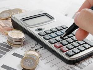 El Gobierno quiere compensar a los afectados por preferentes con ayudas fiscales FUENTE pixabay.com