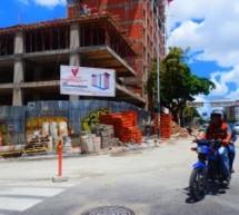 El gobierno modifica el seguro que cubre los pagos de los compradores de viviendas