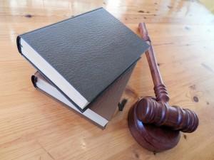 La Ley del Mercado de Valores, entre otras, ampara a los accionistas de Bankia FUENTE pixabay.com