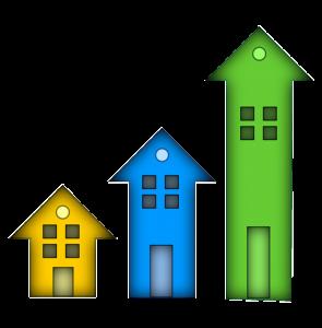 Los afectados por clausulas suelo tienen garantias de recuperar con exito lo pagad de mas en los contratos FUENTE pixabay.com
