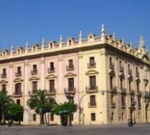 Valencia, una de las ciudades con más demandas por acciones de Bankia