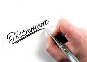 testamentos-ventajas-inconvenientes 2