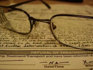testamentos-ventajas-inconvenientes