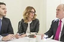 Abogados de Madrid especialistas en abusos bancarios