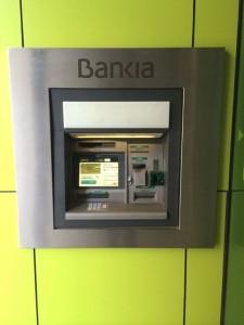 Bankia hizo caso omiso en muchos contratos de preferentes a la Directiva MIFID FUENTE arriagaasociados.com
