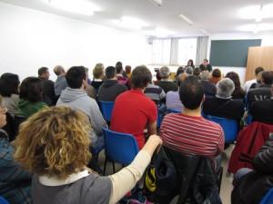 El cooperativista de vivienda tiene derecho a recuperar las aportaciones que realizo con intereses si no tiene su casa FUENTE iuvalladolid.org