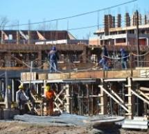 Reclamar judicialmente ante un caso de estafa de vivienda