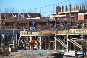 Hay ciertas normas legales imperativas que protegen al consumidor estafado en la compra de viviendas FUENTE flickr.com