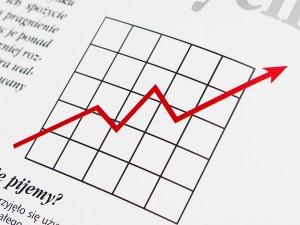 La OPS de acciones Bankia se publico mediante un folleto informativo que no era veraz FUENTE pixabay.com