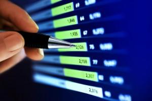 La gran mayoria de clientes no habria invertido en acciones Bankia porque la entidad estaba casi en quiebra FUENTE pixabay.com