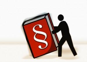 La normativa bancaria exigia un comportamiento concreto en la venta de preferentes que ningun banco espanol cumplio FUENTE pixabay.com