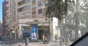 Las personas que vendieron acciones de Bankia o aun las conservan pueden reclamar ante la justicia FUENTE arriagaasociados.com
