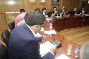 Las preferentes de Bankia se recuperan interponiendo una demanda civil contra la entidad FUENTE en.wikipedia.org
