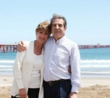 Un empleado de banca y su mujer recuperan 30.000 euros en preferentes de Bankia