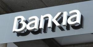 Los accionistas de Bankia deben presentar demanda contra la entidad para recupear su dinero FUENTE arriagaasociados.com