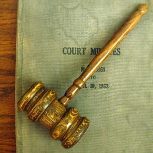 Los jueces destacan en las sentencias la mala comercializacion que realizaron los bancos con las preferentes FUENTE commons.wikimedia.org