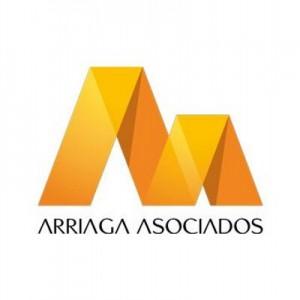 Arriaga Asociados es un despacho de abogados especializado en productos financieros FUENTE arriagaasocaidos.com