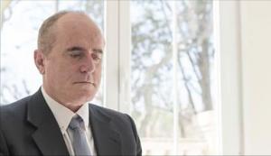 Arriaga Asociados estudia cada caso de acciones Bankia de forma exhaustiva para dar la mejor solucion al cliente FUENTE arriagaasociados.com