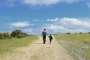 El Tribunal Supremo reconocio el ano pasado el maltrato psicologico como otra causa para desheredar a un hijo FUENTE pixabay.com