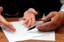 Arriaga Asociados: abogados especialistas en sucesiones y herencias