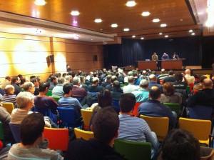 La Justicia espanola se ha pronunciado mayoritariamente a favor de los afectados por las Aportaciones Subordinadas de Fagor FUENTE flickr.com