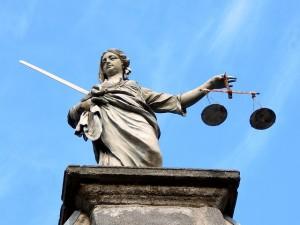 La jueza considero que se habia firmado el contrato de acciones Bankia por vicio en el consentimiento FUENTE pixabay.com