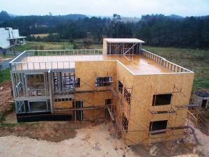 La vivienda debe entregarse acabada y con las licencias administrativas necesarias FUENTE pt.wikipedia.org