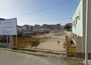 Muchas familias han visto atrapado su dinero en proyectos de promotoras o en cooperativas que no han construido su vivienda FUENTE iuvalladolid.org