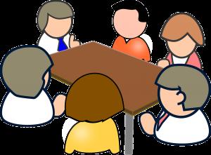 Para tramitar bien una herencia hay que saber si el fallecido disponia o no de testamento FUENTE pixabay.com