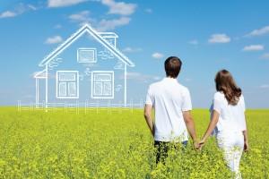 Si el constructor o promotor de una vivienda no te la construye, la ley te ampara y puedes recuperar de dinero entregado a cuenta FUENTE pixabay.com