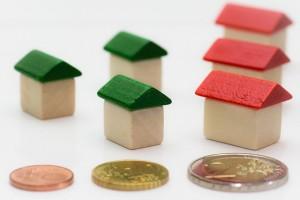 Si no nos entregan la vivienda porque no hay cedula de habitabilidad podriamos pedir la resolucion del contrato FUENTE pixabay.com