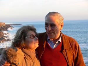 Un matrimonio de jubilados recupera 60.000 euros que invirtio en preferentes de Banco Ceiss FUENTE pixabay.com