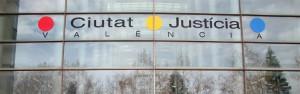 De enero a junio, Valencia ha recibido 7.400 demandas de acciones de Bankia en los juzgados FUENTE flickr.com